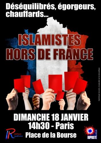 Islamistes_hors_de_France.jpg
