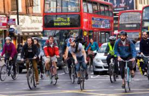 Londres_cyclistes.jpg