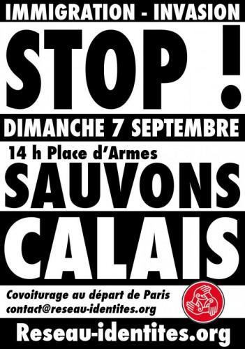 Calais_7septembre2014.jpg