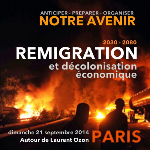 Remigration_Laurent-Ozon.jpg
