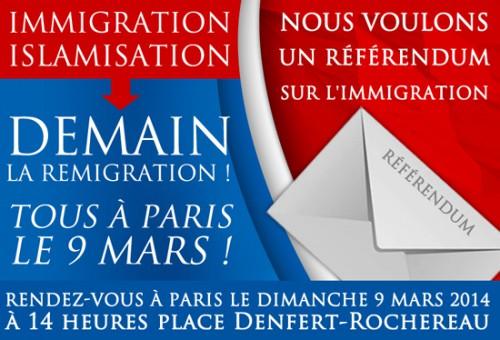 manif_immigration_9mars2014.jpg
