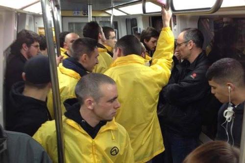 Identitaires_metro_Lille.jpg
