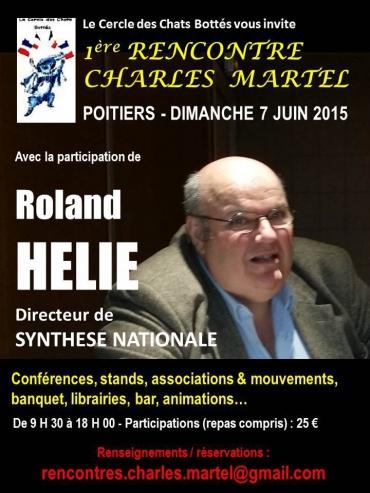 SN_Poitiers_7juin2015.jpg
