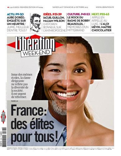 liberation_elites_pour_tous.jpg