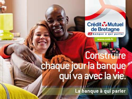 Credit_mutuel_Bretagne.jpg