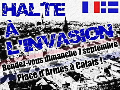 Calais_halte_a_l'invasion.jpg